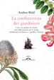 Cover of La confraternita dei giardinieri