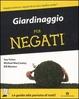 Cover of Giardinaggio per negati