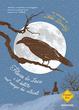 Cover of Flavia de Luce e il delitto nel campo dei cetrioli