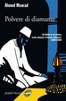 Cover of Polvere di diamante