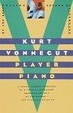 Cover of Player Piano