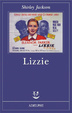 Cover of Lizzie