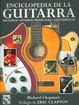 Cover of Enciclopedia de la guitarra