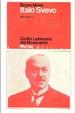 Cover of Italo Svevo