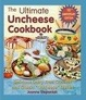 Cover of The Ultimate Uncheese Cookbook