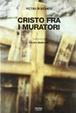Cover of Cristo fra i muratori