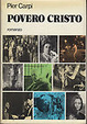 Cover of Povero cristo