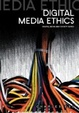 Cover of Digital Media Ethics