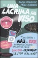 Cover of Da una lacrima sul viso