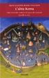 Cover of L'altra Roma