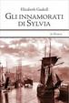 Cover of Gli innamorati di Sylvia