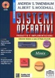 Cover of Sistemi operativi