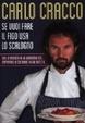 Cover of Se vuoi fare il figo usa lo scalogno
