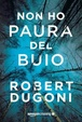 Cover of Non ho paura del buio