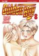 Cover of Golden Boy vol. 8