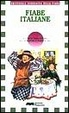 Cover of Fiabe italiane