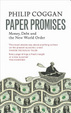 Cover of Paper Promises