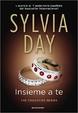 Cover of Insieme a te