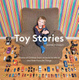 Cover of Toy Stories