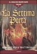 Cover of La settima porta