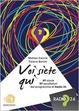 Cover of Voi siete qui 2014