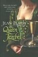 Cover of Queen Jezebel