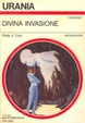 Cover of Divina invasione