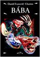 Cover of Bába