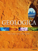 Cover of GEOLOGICA- LAS FUERZAS DINAMICAS DE LA TIERRA