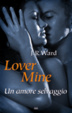 Cover of Lover Mine