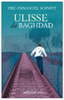 Cover of Ulisse da Baghdad