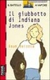 Cover of Il giubbotto di Indiana Jones