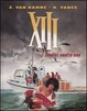 Cover of XIII vol. 8