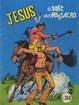 Cover of Jesus n. 5