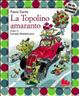 Cover of La Topolino amaranto. Con CD Audio