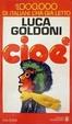 Cover of Cioè
