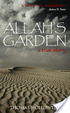 Cover of Allah's Garden