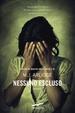 Cover of Nessuno escluso