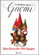 Cover of Il segreto degli gnomi