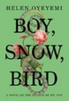 Cover of Boy, Snow, Bird