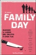 Cover of Family day
