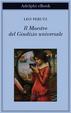 Cover of Il Maestro del Giudizio universale