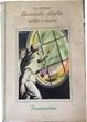 Cover of Ventimila leghe sotto i mari