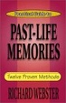 Cover of Practical Guide To Past-Life Memories