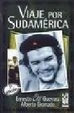 Cover of Viaje por Sudamérica