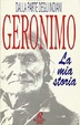 Cover of La mia storia