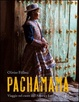 Cover of Pachamama