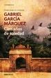 Cover of Cien años de soledad