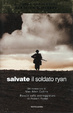 Cover of Salvate il soldato Ryan