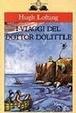 Cover of I Viaggi del Dottor Dolittle